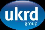 UKRD logo