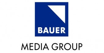 Bauer Media Client Bruce Duncan Voiceover